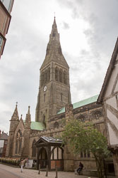 Leicester,_St_Martin's_Cathedral-004.jpg