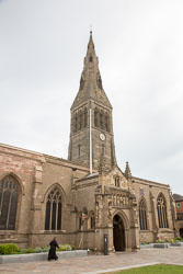 Leicester,_St_Martin's_Cathedral-006.jpg