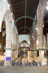 Leicester,_St_Martin's_Cathedral-014.jpg