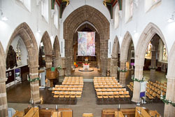 Leicester,_St_Martin's_Cathedral-018.jpg