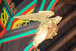 Leicester,_St_Martin's_Cathedral-021.jpg