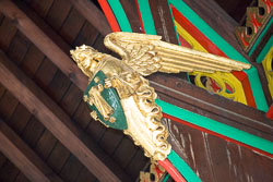 Leicester,_St_Martin's_Cathedral-022.jpg