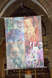 Leicester,_St_Martin's_Cathedral-023.jpg