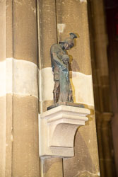 Leicester,_St_Martin's_Cathedral-027.jpg