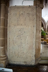 Leicester,_St_Martin's_Cathedral-032.jpg