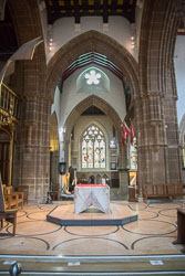 Leicester,_St_Martin's_Cathedral-033.jpg