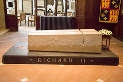 Leicester,_St_Martin's_Cathedral-037.jpg