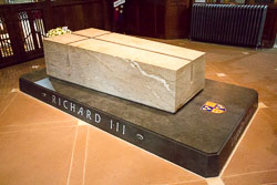 Leicester,_St_Martin's_Cathedral-038.jpg