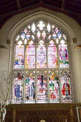 Leicester,_St_Martin's_Cathedral-043.jpg