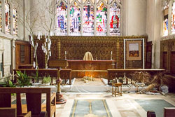Leicester,_St_Martin's_Cathedral-045.jpg