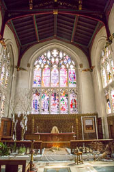 Leicester,_St_Martin's_Cathedral-047.jpg
