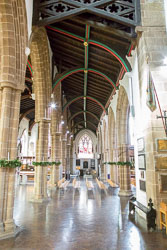 Leicester,_St_Martin's_Cathedral-049.jpg