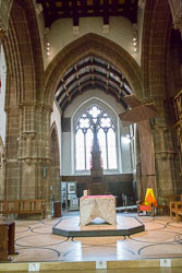Leicester,_St_Martin's_Cathedral-050.jpg