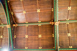Leicester,_St_Martin's_Cathedral-052.jpg
