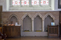 Leicester,_St_Martin's_Cathedral-053.jpg