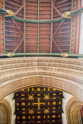 Leicester,_St_Martin's_Cathedral-055.jpg