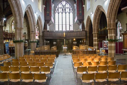 Leicester,_St_Martin's_Cathedral-057.jpg