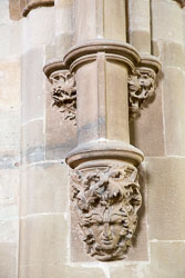 Leicester,_St_Martin's_Cathedral-058.jpg