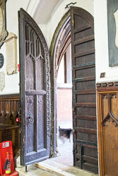Leicester,_St_Martin's_Cathedral-059.jpg