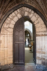Leicester,_St_Martin's_Cathedral-060.jpg