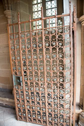 Leicester,_St_Martin's_Cathedral-062.jpg