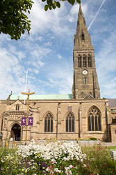 Leicester,_St_Martin's_Cathedral-064.jpg