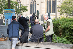 Leicester,_St_Martin's_Cathedral-065.jpg