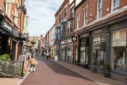 Leicester-077.jpg