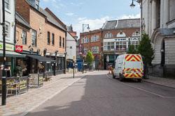 Leicester-079.jpg