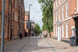 Leicester-080.jpg