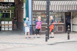 Leicester-081.jpg