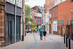 Leicester-082.jpg
