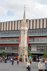Leicester-091.jpg