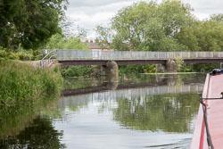 Leicester_Line-1022.jpg