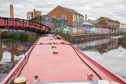 Leicester_Line-1023.jpg