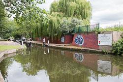 Leicester_Line-1030.jpg