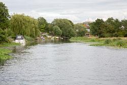 River_Soar-115.jpg