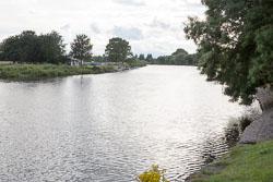 River_Trent-104.jpg
