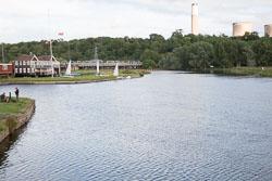 River_Trent-105.jpg