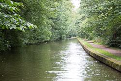 Birmingham_-_Fazeley_Canal-160.jpg