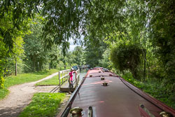 Coventry_Canal-254.jpg