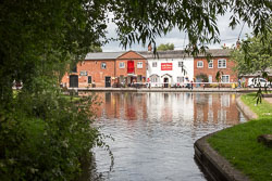 Coventry_Canal-255.jpg