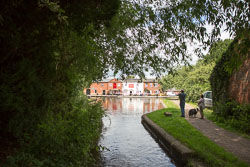 Coventry_Canal-256.jpg