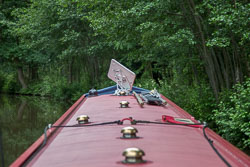Coventry_Canal-260.jpg