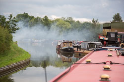 Coventry_Canal-264.jpg