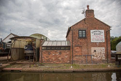 Coventry_Canal-266.jpg