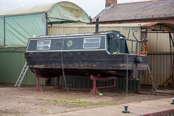 Coventry_Canal-267.jpg