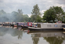 Coventry_Canal-268.jpg