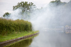 Coventry_Canal-269.jpg