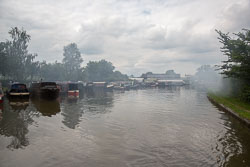 Coventry_Canal-271.jpg